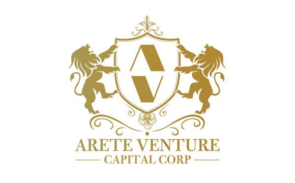 Arete Venture