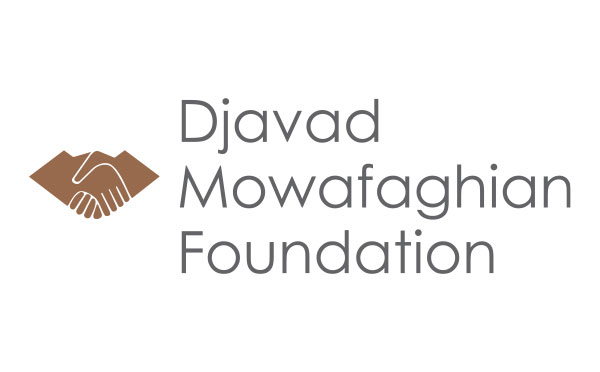 Mowafaghian Foundation