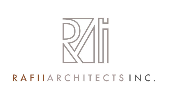 Rafii Architects Inc