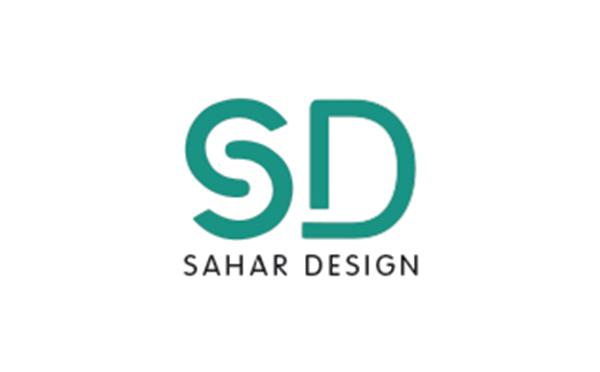 SaharDesign