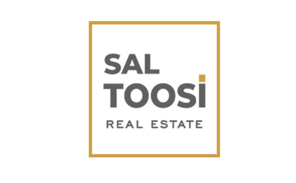 Sal Toosi