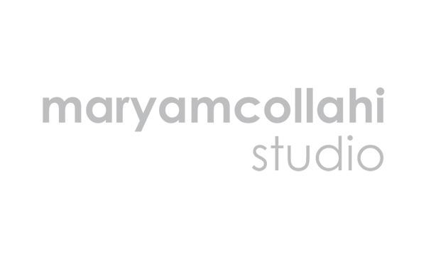 Maryam Collahi