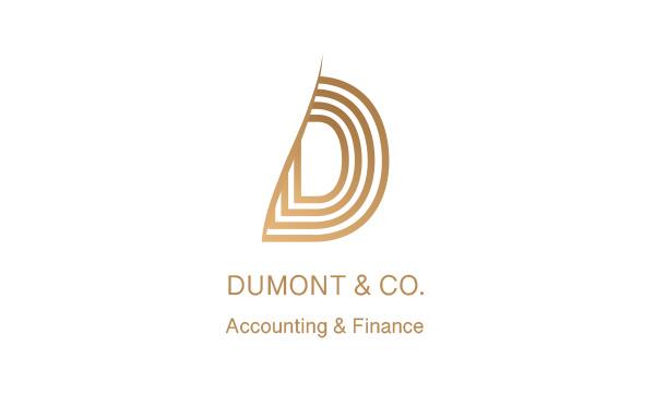 Dumont & Co