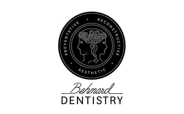 Behmad Dentisty