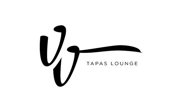 VV Lounge